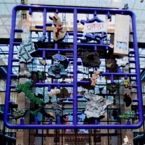 f-2009_az-bruessel-installation_entropa-david_cerny-foto_afp-1501